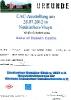 CAC-Ausstellung Neukirchen-Vluyn 2012 (Seite 1 von 2)